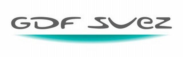 Actions Gdf Suez