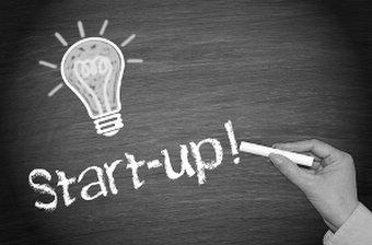 Recrutement dans une startup