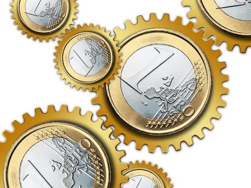 automatiser ses finances personnelles