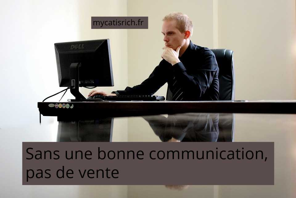 communication-ventes-martinique