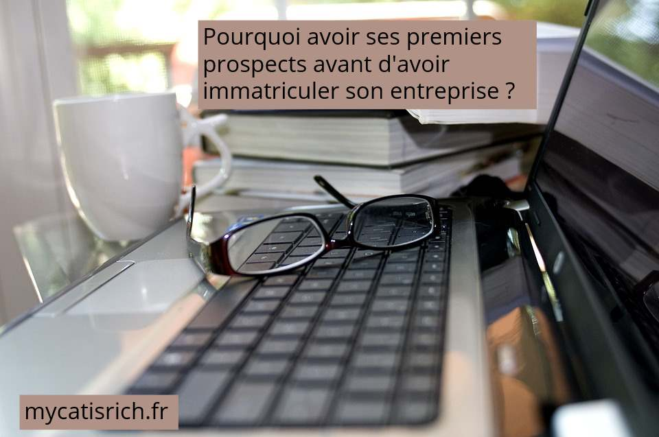 prospects-avant-creation-entreprise-martinique