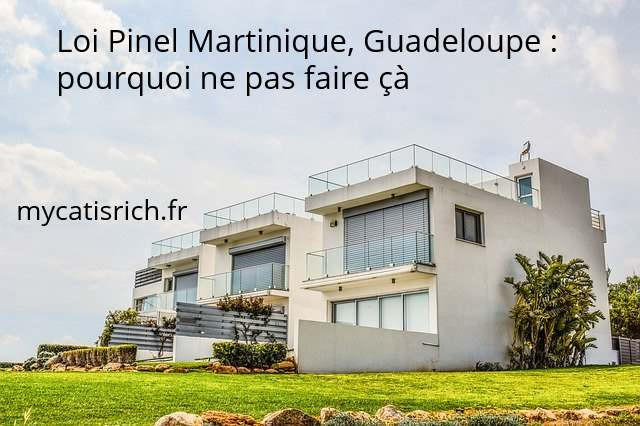loi pinel outre mer